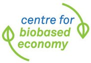 Home page Centre for Biobased Economy
