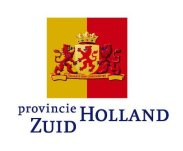 logo zuid holland.jpg