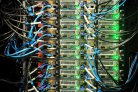 High Performance Computing Cluster basic course