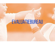 evaluatiebureau.png