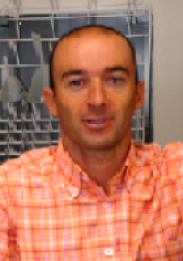 Miguel Manso Silvankopie.png