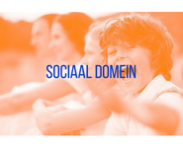 sociaal domein.png