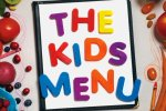 The-Kids-Menu-1024x576.jpg