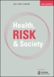 Consumer perceptions of the effectiveness of food risk management practices: A cross-cultural study