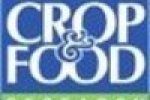NZ-CFR - New Zealand Institute for Crop and Food Research