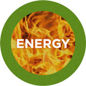 Theme 1: Stimulating sustainable energy and reducing greenhouse gas emissions